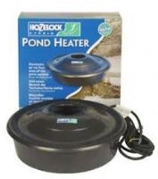 Pond Heaters